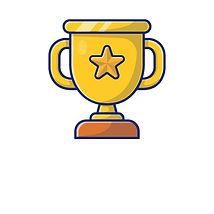 Trophy-BG.jpg