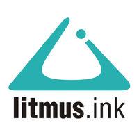 Litmus Ink