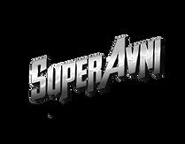 SuperAvni