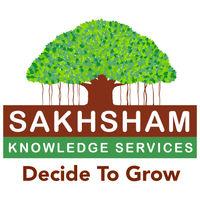 Sakhsham Knowledge Services