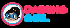 Dabung Girl Logo