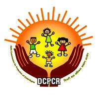 DCPCR
