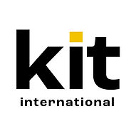 kit-international.jpg