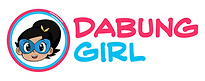 Logo-DG-v5.1-With-Outline.png