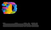 DLIPL Logo v2.3-01.png