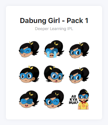 Pack-1.png