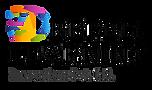 dlipl-logo-v2.3.png