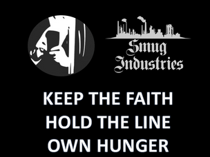 ComfortablySmug's Charity Drive Surpasses 10K to Help Hungry Americans