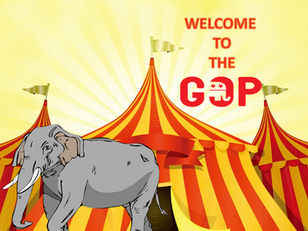 The Right is the Bigger Tent – And It's Only Getting Larger