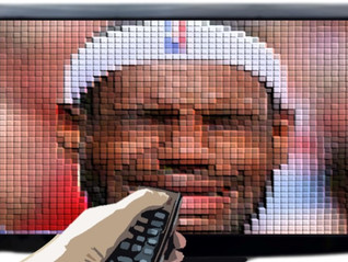 Over 34 Percent of Americans Say They Are Watching Less Sports Due To Social Messaging
