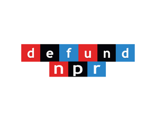 """NPR Claims """"Right-Wing Extremists Are Turning Cars Into Weapons;"""" Should be Defunded"""