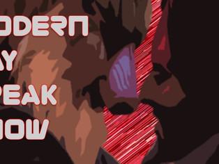 The Modern-Day Freak Show