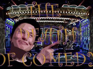 Elon Musk Causes SNL Cast Revolt; Comedy is Dead