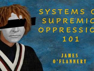 Systemic Stupidity