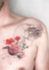 bloom_heart_wave_Jorge.jpg
