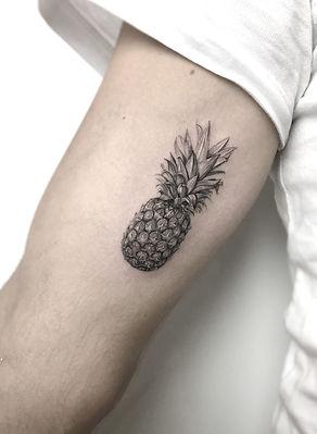 pineaple.jpg