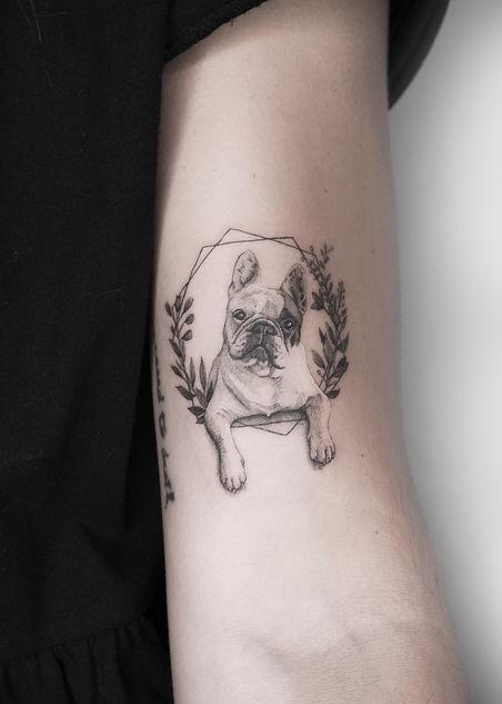 dog_portrait.jpg