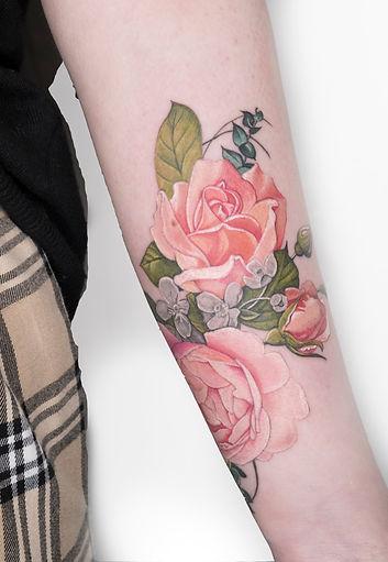 flowers_joana_2.jpg