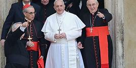Qui-sont-les-jesuites.jpg