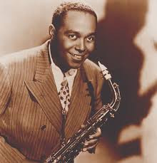 Charlie Parker - Bird Songs