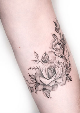 diana_roses_1.jpg