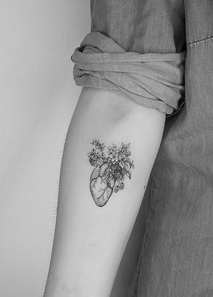 heart_berries_2.jpg