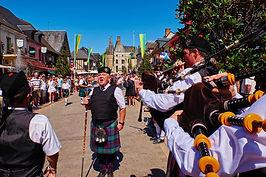 berry-Aubigny-sur-Nère-scotland-xxlarge.