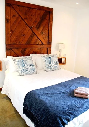 King Mackerel Main Bedroom.png