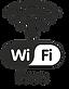 Wi-Fi.png