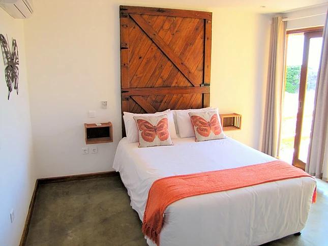 OysterMain Bedroom.png