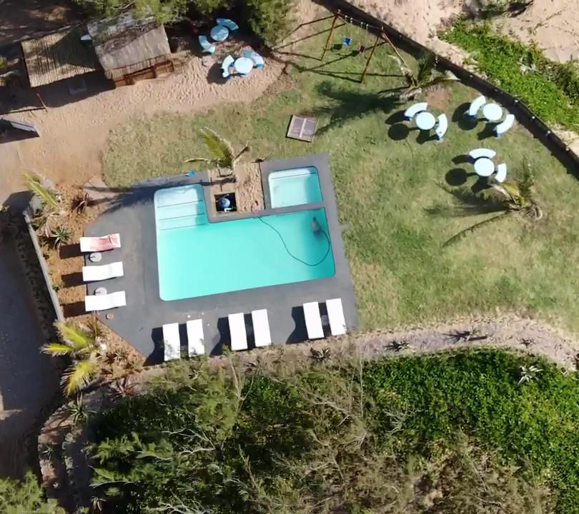 Pool Arial view.jpg