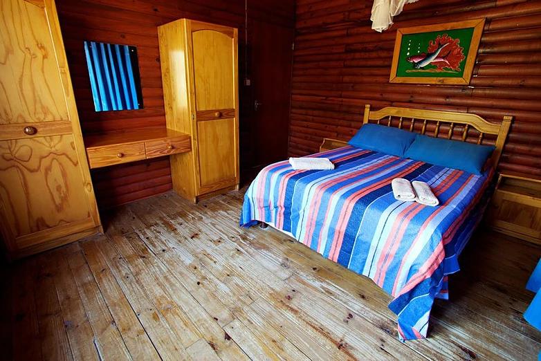 Sea Urchin Main bedroom.png