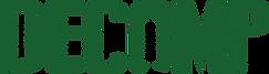 Decomp Logo.png