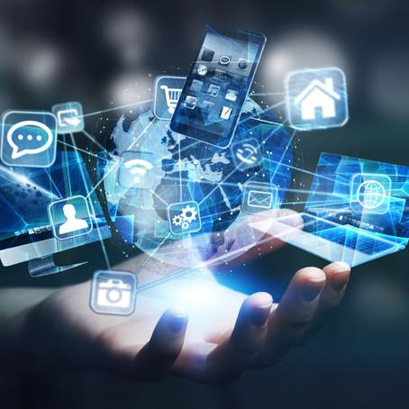 Conheça as Tecnologias que irão Dominar 2021 =D