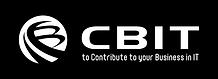 CBIT_B3.png