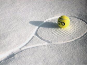 Wintercompetitie: geef je op!