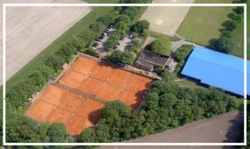 tennispark_edited_edited