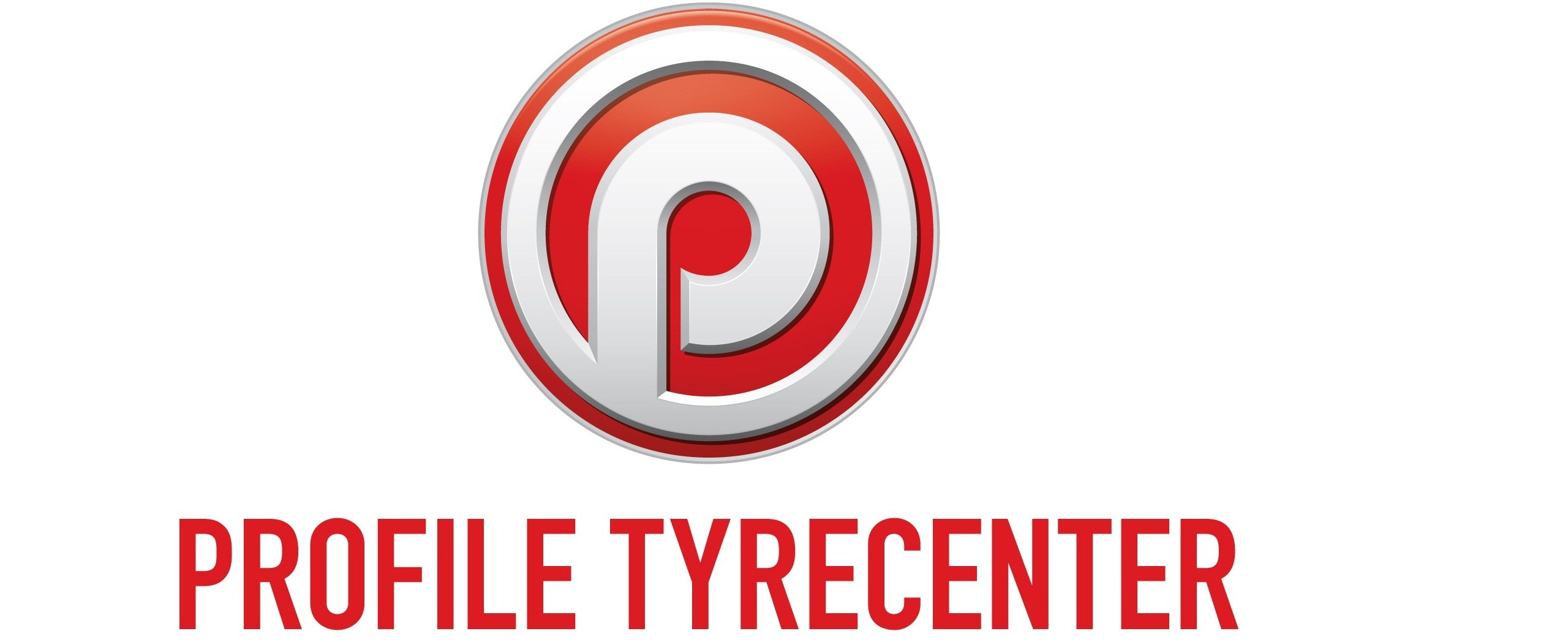 Profile-tyrecenter1