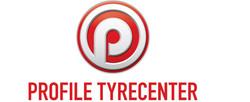 Profile-tyrecenter1