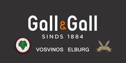 gallgallelburg