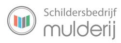 FINALlogoSchildersbedrijfMulderij2018