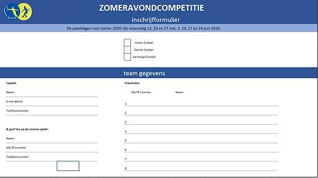Inschrijfformulier ZAC 2020.png