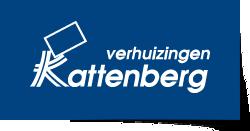 kattenberg-logo-nl-shadow