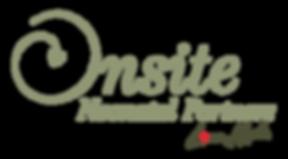 onsite neonatal partners logo.png