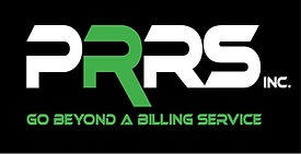 PRRS Logo Black Big.png