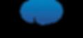 SocialModel_logo_CMYK _NOinc.png