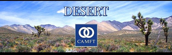Deseret Camft.jfif