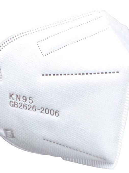 Face Mask-KN95