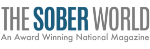 logo-soberworld-544x180-retina-white-300
