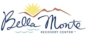 BellaMonte Logo.jpg